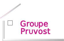GROUPE PRUVOST IMMOBILIER VILLEFRANCHE SUR SAONE